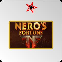 Nero's Fortune - test et avis