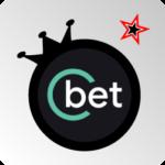 Cbet - nouveau casino 2020