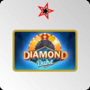 Diamond Duke - test et avis