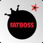 FatBoss - Nouveau casino 2021