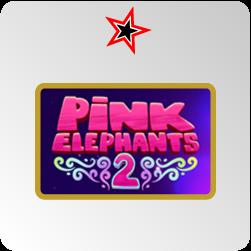 Pink Elephant 2 - test et avis