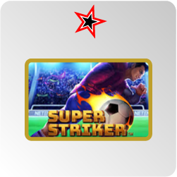 Super Striker - test et avis