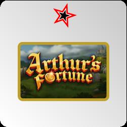 Arthur's Fortune - test et avis