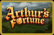 Arthur's Fortune - jeu gratuit