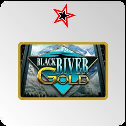 Black River Gold - test et avis