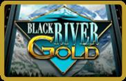 Black River Gold - jeu gratuit
