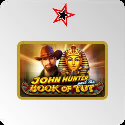 John Hunter And The Book Of Tut - test et avis