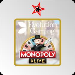 Monopoly Live - test et avis