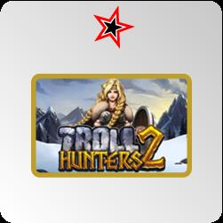 Troll Hunters 2 - test et avis