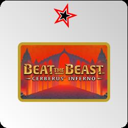 Beat The Beast : Cerberus' Inferno - test et avis