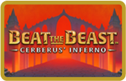 Beat The Beast : Cerberus' Inferno - jeu gratuit