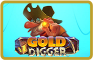 Gold Digger - jeu gratuit