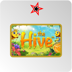 The Hive - test et avis