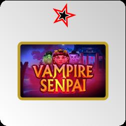 Vampire Senpai - test et avis