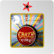 Crazy Time - test et avis