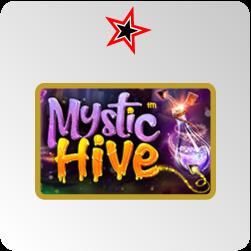 Mystic Hive - test et avis