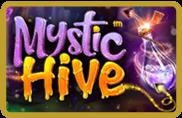 Mystic Hive - jeu gratuit