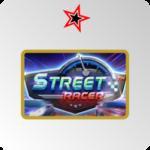 Street Racer - test et avis