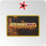 Vault Of Fortune - test et avis