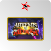 Artemis Vs Medusa - test et avis