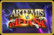Artemis Vs Medusa - jeu gratuit