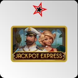 Jackpot Express - test et avis