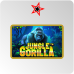 Jungle Gorilla - test et avis