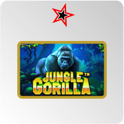 Jungle Gorilla - test et avis