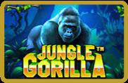 Jungle Gorilla - jeu gratuit