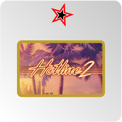 Hotline 2 - test et avis