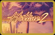 Hotline 2 - jeu gratuit
