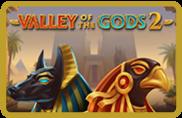 Valley Of The Gods 2 - jeu gratuit