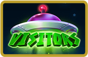 Visitors - jeu gratuit