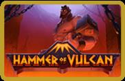Hammer Of Vulcan - jeu gratuit