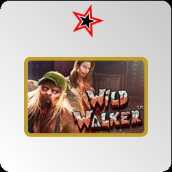 Wild Walker - test et avis