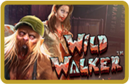 Wild Walker - jeu gratuit