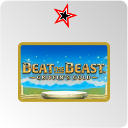Beat The Beast : Griffin's Gold - test et avis