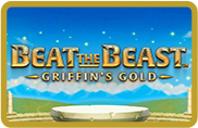 Beat The Beast : Griffin's Gold - jeu gratuit