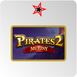 Pirates 2 Mutiny - test et avis