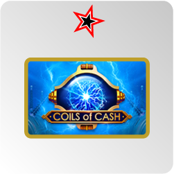 Coils Of Cash - test et avis