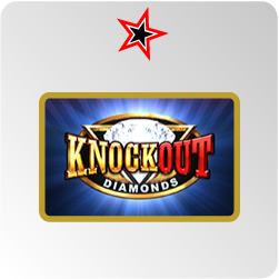 Knockout Diamonds - test et avis