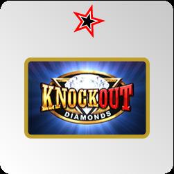 Knockout Diamonds - test et avis