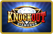 Knockout Diamonds - jeu gratuit