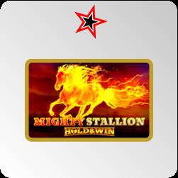 Mighty Stallion - test et avis