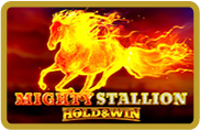 Mighty Stallion - jeu gratuit