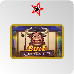 Bull In A China Shop - test et avis
