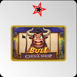 Bull In A China Shop - test et avis