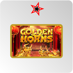 Golden Horns - test et avis