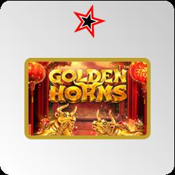 Golden Horns - test et avis