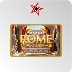 Rome : The Golden Age - test et avis